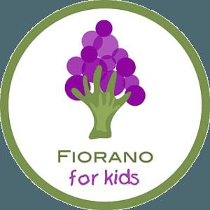 logo_fiorano-round